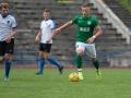 JK Kalev - Flora U21 (17.09.16)-0837