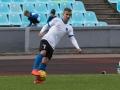 JK Kalev - Flora U21 (17.09.16)-0851