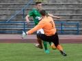 JK Kalev - Flora U21 (17.09.16)-0864