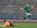 JK Kalev - Flora U21 (17.09.16)-0866