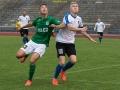 JK Kalev - Flora U21 (17.09.16)-0869