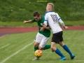 JK Kalev - Flora U21 (17.09.16)-0915