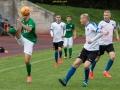 JK Kalev - Flora U21 (17.09.16)-0925