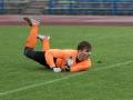 JK Kalev - Flora U21 (17.09.16)-0941