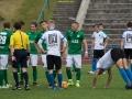 JK Kalev - Flora U21 (17.09.16)-0980