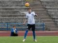 JK Kalev - Flora U21 (17.09.16)-1007