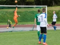 JK Kalev - Flora U21 (17.09.16)-1161