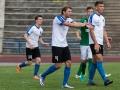 JK Kalev - Flora U21 (17.09.16)-1165