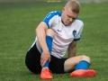 JK Kalev - Flora U21 (17.09.16)-1202