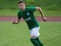 JK Kalev - Flora U21 (17.09.16)-1207
