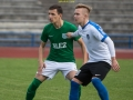 JK Kalev - Flora U21 (17.09.16)-1213