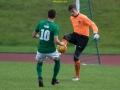 JK Kalev - Flora U21 (17.09.16)-1226