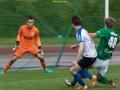 JK Kalev - Flora U21 (17.09.16)-1231