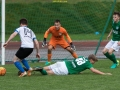 JK Kalev - Flora U21 (17.09.16)-1235