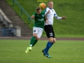 JK Kalev - Flora U21 (17.09.16)-1252