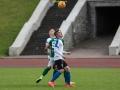JK Kalev - Flora U21 (17.09.16)-1260