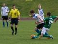 JK Kalev - Flora U21 (17.09.16)-1266