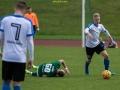 JK Kalev - Flora U21 (17.09.16)-1269