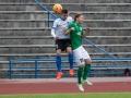 JK Tallinna Kalev - Tallinna FC Flora U21 (17.09.16)