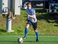 JK Tallinna Kalev - Tallinna FC Flora U21 (24.09.17)