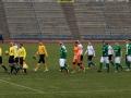JK Kalev - FC Flora U21 (23.04.16)-2126