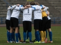 JK Kalev - FC Flora U21 (23.04.16)-2132
