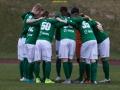 JK Kalev - FC Flora U21 (23.04.16)-2133