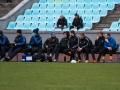 JK Kalev - FC Flora U21 (23.04.16)-2136