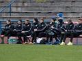 JK Kalev - FC Flora U21 (23.04.16)-2138