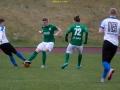JK Kalev - FC Flora U21 (23.04.16)-2148