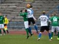 JK Kalev - FC Flora U21 (23.04.16)-2153