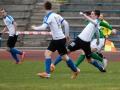 JK Kalev - FC Flora U21 (23.04.16)-2158