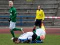 JK Kalev - FC Flora U21 (23.04.16)-2160