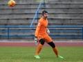 JK Kalev - FC Flora U21 (23.04.16)-2171