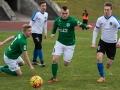 JK Kalev - FC Flora U21 (23.04.16)-2185