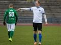 JK Kalev - FC Flora U21 (23.04.16)-2188