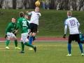 JK Kalev - FC Flora U21 (23.04.16)-2190