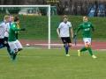 JK Kalev - FC Flora U21 (23.04.16)-2195