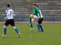 JK Kalev - FC Flora U21 (23.04.16)-2200