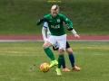 JK Kalev - FC Flora U21 (23.04.16)-2211