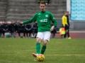 JK Kalev - FC Flora U21 (23.04.16)-2214