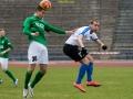 JK Kalev - FC Flora U21 (23.04.16)-2217
