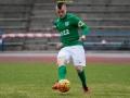 JK Kalev - FC Flora U21 (23.04.16)-2219