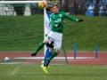 JK Kalev - FC Flora U21 (23.04.16)-2221