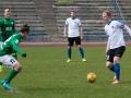 JK Kalev - FC Flora U21 (23.04.16)-2231