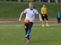 JK Kalev - FC Flora U21 (23.04.16)-2233
