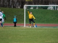 JK Kalev - FC Flora U21 (23.04.16)-2246
