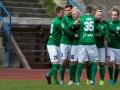 JK Kalev - FC Flora U21 (23.04.16)-2249