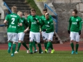 JK Kalev - FC Flora U21 (23.04.16)-2251