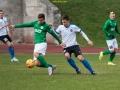 JK Kalev - FC Flora U21 (23.04.16)-2254